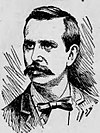 J. Washington Logue (Pennsylvania Congressman).jpg
