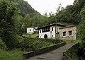 J23 008 Covadonga.jpg