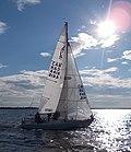 J24 Sailboat 2595.jpg
