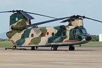 JASDF CH-47J(LR) ashiya 20161009 083052.jpg