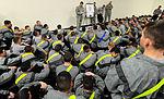 JBER Expert Infantryman Badge testing 130422-F-LX370-242.jpg