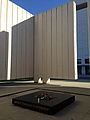 JFK Memorial Dallas 2.JPG