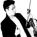 JGeorge Violin.jpg