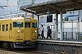 JNR 115 series yellow (14105367439).jpg