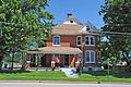 JOHN MANSON MUNRO HOUSE, CRAWFORD COUNTY, MO.jpg