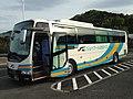 JR-Shikoku-Bus-644-5913.jpg