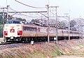 JR East 485 tsubasa 1990.jpg