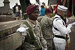 JTF D-Day 71 Graignes Ceremony 150605-A-DI144-351.jpg