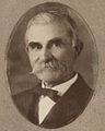 J B Buhrman 1916.jpg