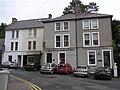 J Quinn Solicitors - Belmore Dental, Enniskillen - geograph.org.uk - 1361410.jpg