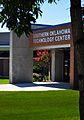 Jack Stone Complex at SOTC.jpg
