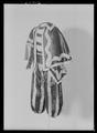 "Jacka, ""Bohemiens klädning"" - Livrustkammaren - 53279.tif"