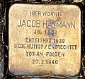 Jacob-haymann.jpg