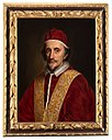 Jacob Ferdinand Voet - Portrait of Innocenzo XI Odescalchi.jpeg