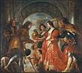 Jacob Jordaens - The Wedding of Mary of Burgundy with Maximilian of Austria.jpg