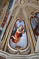 Jacopo vignali, angelo 01.jpg
