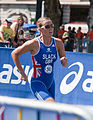 Jacqueline Slacks - Triathlon de Lausanne 2010.jpg