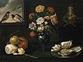 Jacques Linard - Still Life with the Four Elements - 55.8 - Indianapolis Museum of Art.jpg