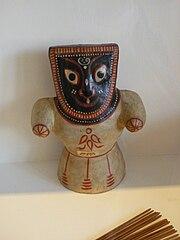 Jagannatha-E7626