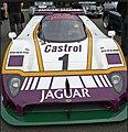 Jaguar-XJR-9 n°1.jpg