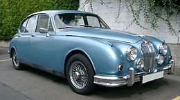 Jaguar Mark2 front 20070822.jpg