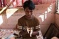Jaisalmer-Amar Sagar Pol Bazar-02-20131010.jpg