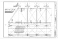 Jaite Company Railroad Bridge, 1200 West Highland Road, Sagamore Hills, Summit County, OH HAER OHIO,77-SAGHI,2- (sheet 2 of 5).png