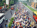 Jakarta farmers protest34.jpg