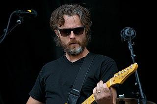 Jake Snider American musician