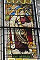Jakobusfenster (Ausschnitt).jpg