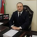 Jalal Mirzayev.jpg