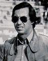 Jamel Eddine Bouabsa.jpg