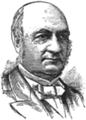 James Harris Fairchild (1817–1902).png