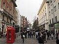 James Street view from Covent Garden1.jpg