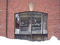 James Thomas Davis House, Montreal 20.jpg