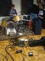 Jamie and Jessica, Salter Cane, Metway Studios.jpg