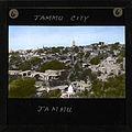 Jammu City, Jammu, India, ca.1875-ca.1940 (imp-cswc-GB-237-CSWC47-LS10-006).jpg