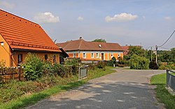 Janůvky, east part.jpg