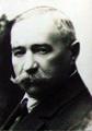 Jan-Wiszniewski.png