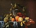 Jan Davidsz de Heem - Still Life NTII TTT 1298189.jpg