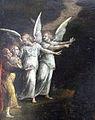 Jan Massys-Loth et ses filles IMG 1425.JPG