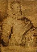Jan Antonisz. van Ravesteyn (circa 1572–1657)