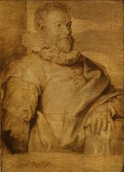 Jan van Ravensteyn by Anthony van Dyck.jpg