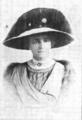 Jane Foss Barff.png