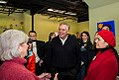 January 2014 Governor Terry McAuliffe Visits WGB (27417762055).jpg