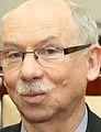 Janusz Lewandowski Poland 2014.JPG