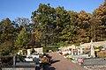 Janvry Vue générale du cimetière 4.jpg