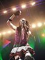 Japan Expo 2010 - Concert Die Die Color - Day2 - P1440864.jpg