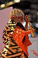 Japan Expo 2012 - Kabuki - Troupe Bugakuza - 037.jpg