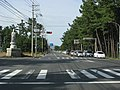 Japan National Route 431 -05.jpg